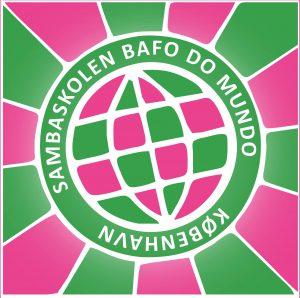 Bafo do Mundo Samba School - Copenhagen - Since 1982